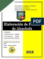 Elaboracion de Fondos de Alcachofa (1).docx