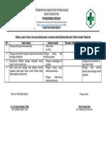 NO Tindak-Lanjut-Hasil-Evaluasi-Kesesuaian-Layanan-Klinis-Dengan-Rencana-Terapi-Ruang-Tindakan.docx