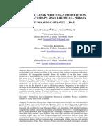 alat berat (MA UA PA).pdf