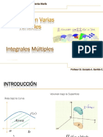 Clase 01 Integrales Multiples (2).pptx