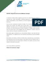 Nota_imprensa_6Out