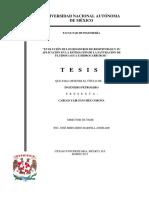 TesisRegistrosPozo.pdf