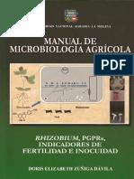 284702023-Manual-de-Microbiologia-Agricola_2.pdf
