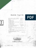 op 9, Variations Sobre un Tema de Mozart.pdf