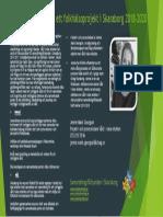 Informationsblad VINR_2