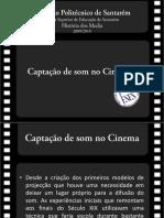captação de som.pdf