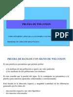 WILCOXON-2017.ppt