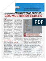 Crear Multibooteable (POWER Users) 34-35-36.pdf