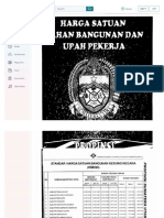 HSBGN Deli Serdang 2014