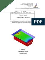 Flow Simulation (AutoRecovered)