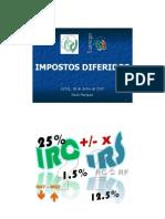 PM_-_Impostos_Diferidos[1]