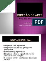 direção de arte.pdf