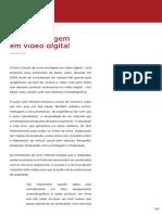 Criacao-decurta-metragemem-video-digital.pdf