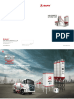 F8+V8 batching plant 20161101.pdf
