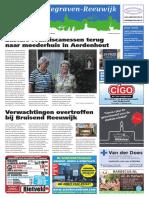 KijkOpBodegraven-wk36-5september.pdf