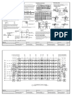 structural_51017.pdf