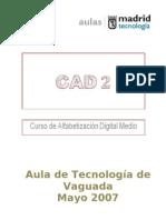 Manual Cad 2