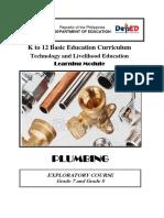 TLE_PLUMBING LM (1).pdf