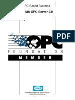 opc_manual.pdf