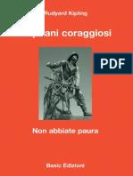 Capitani_Coraggiosi