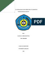 52253828-skripsi-PDAM.docx