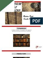 07. Semana 7 - Formación del Derecho Castellano.pptx