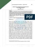 1636-3241-1-SM.pdf