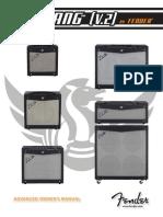 Mustang_I-IV_(V.2)_Advanced_Manual_Rev-A_English.pdf
