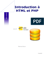 html_php
