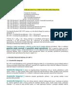 P11EC7pred2010.pdf