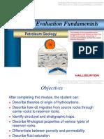 02-Petroleum Geology.ppt