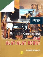 Metode konstruksi dan alat berat.pdf