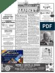 Merritt Morning Market 3192 - Sept 5c