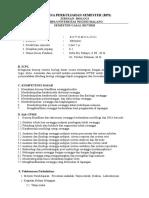 DOC-20180824-WA0002.doc