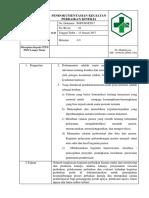 6.1.5.1 siap Pendokumentasian kegiatan.docx