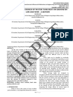 20150340-water-tank-design.pdf