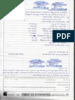 img056.pdf