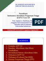 20180806023553 (1).pdf