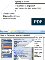 using_digimap_data_in_arcgis