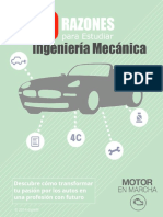 10_Razones.pdf