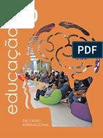 Educacao 360 - O Globo.pdf