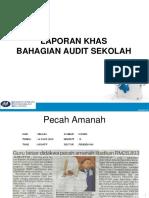 2.Slide Laporan Khas 23012016 (1).pptx