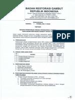 1532946528794_Pengumuman-Penerimaan-Tenaga-Operasional-Kantor.PDF.pdf
