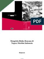 Buku_I.pdf