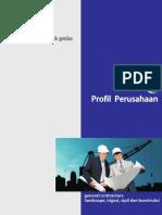 Prof. Com. PT. Wawasan Indah Graha.pdf