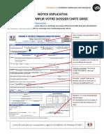 notice_declaration_cession_demande_certification_immatriculation_vehicule.pdf