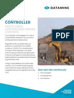 Ore Controller.pdf