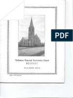 year book 1953-54