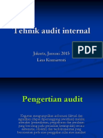 12.TEHNIK AUDIT INTERNAL.ppt