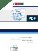 PROCESOS DE LECTURA..pptx